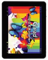 GNET G-Pad 10.0 EXplorer I