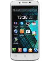 i-mobile IQ6A