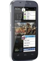 i-mobile IQ3