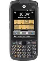 Motorola ES  400