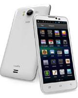 i-mobile IQ5.1