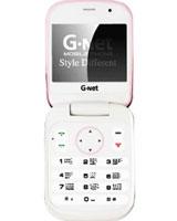 GNET G 619