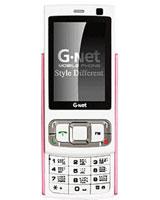 GNET G 8292