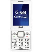 GNET G 234 idea