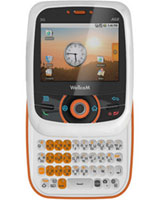 Wellcom A 68  Android