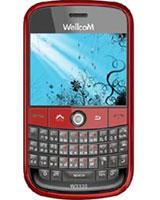 Wellcom W 3339
