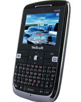 Wellcom W 3329