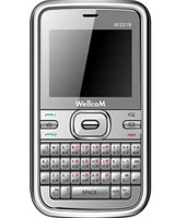 Wellcom W 3319