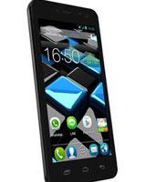 i-mobile IQ5.3