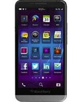 BlackBerry A 10