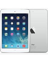 Apple  iPad mini with Retina display Wi-Fi 32GB