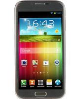 GNET Gphone F 23Q