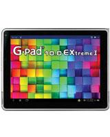 GNET GPad 10.0  Extreme I
