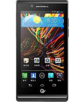 Motorola Motorola RAZR V XT889