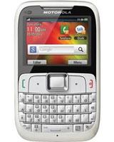 Motorola Moto GO