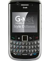 GNET G806  No TV