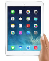Apple  iPad Air 16GB 4G/Wifi