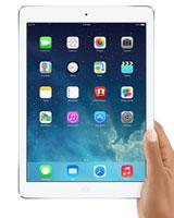 Apple  iPad Air 128GB 4G/Wifi