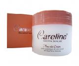 Skin Food Careline Placenta + Collagen + Vitamin E 100 g