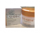 Skin Food Catharine Plecenta + Collagen + Vitamin E