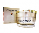 Skin Food Chantelle Facail All Day Treatment