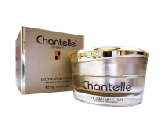 Skin Food Chantelle Eye Treatment