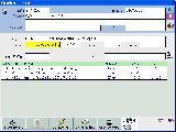 แผ่นโปรแกรม โปรแกรมรีไซเคิล  : Recycle 2.0