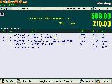 แผ่นโปรแกรม โปรแกรมร้านค้าปลีก : BizPos (บิสโพส)