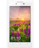 Oppo Neo 3 (R831K)