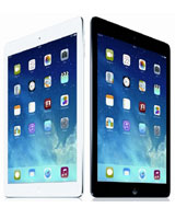 Apple  iPad Air 2 Wi-Fi + Cellular