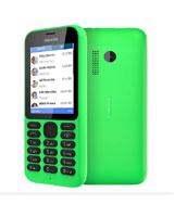 Nokia Nokia 215 Dual SIM