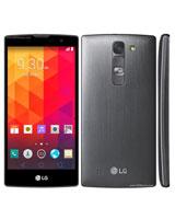 LG LG Magna