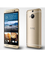 HTC HTC One M9+ (M9 Plus)