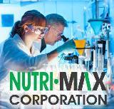 Other รับผลิตอาหารเสริมซ่อมแซมเซลล์ โดยโรงงานอาหารเสริมมาตรฐาน