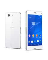 Sony Ericsson Xperia Z5 Compact