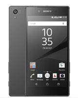 Sony Ericsson Xperia Z5 Dual