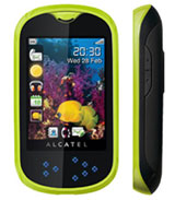                 Alcatel OT-708