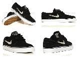 รองเท้าแฟชั่น Nike Stefan