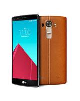 LG LG G4