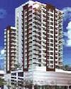 ราคา พหลโยธิน แกรนด์ เฮอริเทจ ทองหล่อ คอนโดมิเนียม  Grand Heritage Thonglor condominium