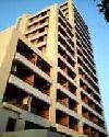 ราคา พหลโยธิน อดามาส พหลโยธิน คอนโดมีเนียม Adamas Phahonyotin Condominium