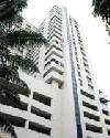 ราคา พหลโยธิน โฟร์ สตรีท แมนชั่น คอนโดมิเนียม  Four street Mansion condominium