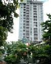 ราคา พหลโยธิน เดอะ ไลท์ ลาดพร้าว คอนโดมิเนียม  The Light Ladphrao condominium