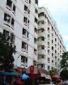 ราคา พหลโยธิน บ้านชมวิว1 คอนโดมิเนียม  Baan Chom view1 condominium