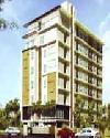 ราคา พหลโยธิน รีเจ้นท์ โฮม11 พหลโยธิน67/1 คอนโดมิเนียม  Regent Home11 Phaholyothin67/1 condominium