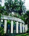 ราคา พหลโยธิน พหลโยธิน ปาร์ค คอนโดมิเนียม  Paholyothin Park condominium