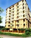 ราคา พหลโยธิน เอส ซี เรสซิเด็นซ์ คอนโดมิเนียม  S.C. Residence condominium
