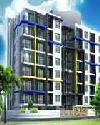 ราคา พหลโยธิน ซิลค์ สนามเป้า คอนโดมิเนียม  Silk Sanampao condominium