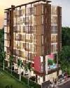 ราคา พหลโยธิน ชาโตว์ อิน ทาวน์ พหลโยธิน14 คอนโดมิเนียม  Chateau In Town Phaholyothin14 condominium