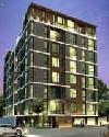 ราคา พหลโยธิน เดอะ เทมโป พหลโยธิน คอนโดมิเนียม  The Tempo Phaholypthin condominium